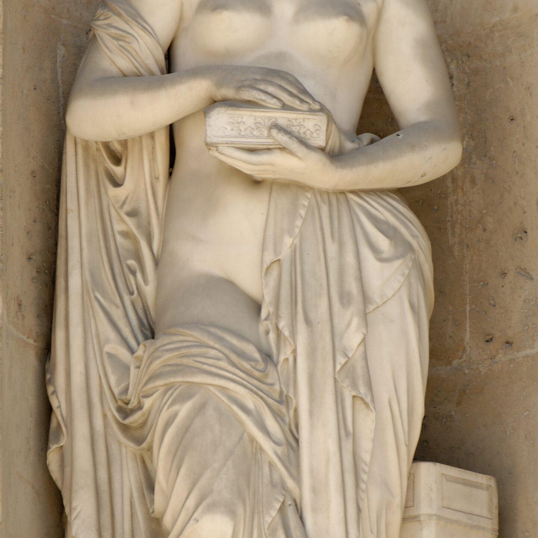 Pandora, de mythe